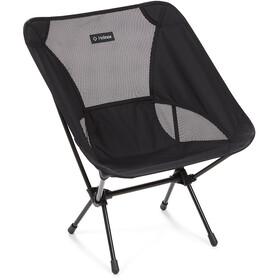 Helinox One Chair all black/black